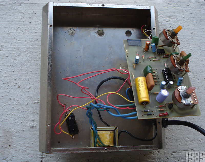 tube pinout, tube fuse, tube amp, tube fluorescent, tube receiver, tube chart, tube audio, tube layout, on ehx hot tubes schematic