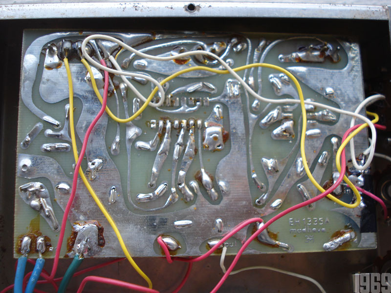 EHX.com | Vintage Hot Tubes & Tube pedal Hot Tubes | Electro ... on tube pinout, tube fuse, tube amp, tube fluorescent, tube receiver, tube chart, tube audio, tube layout,
